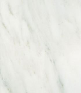 Διονύσου λευκό
