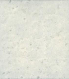 Νάξου λευκό