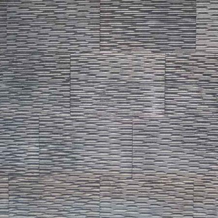 Νυχάκι-μαύρο-5