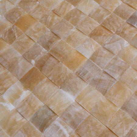 Ονυχας-πυραμίδα-δίχτυ-30χ30cm1