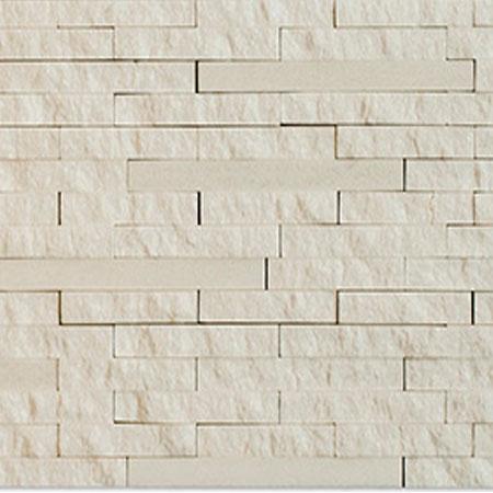 Λευκό-γραμμωτό-15χ30-cm0