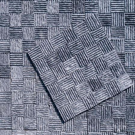 Μαύρο-τέτρις-δίχτυ30χ30-cm2