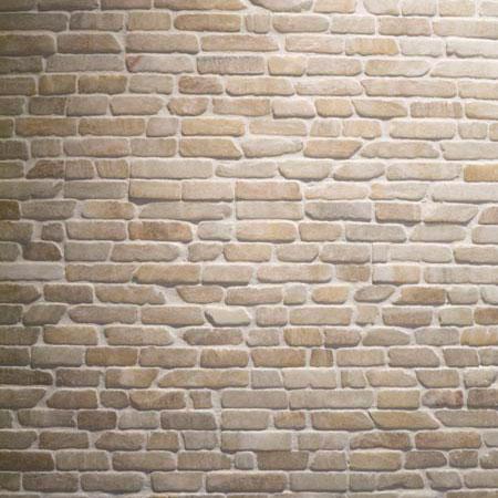 Ονυχας-φιλέτο-δίχτυ-1,5cm4