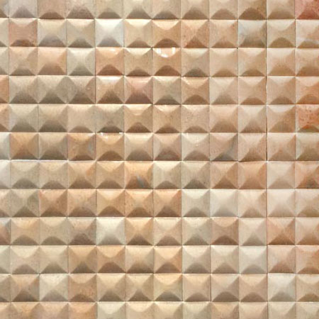 Ρόδον-πυραμίδα-δίχτυ-30χ30-cm