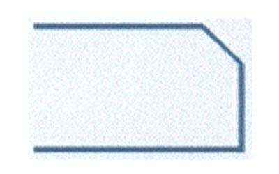 αποληξη-1