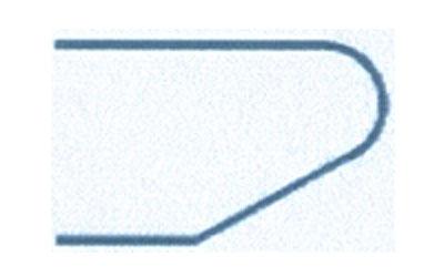 αποληξη-13