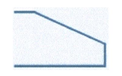 αποληξη-16