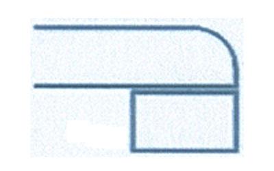 αποληξη-17