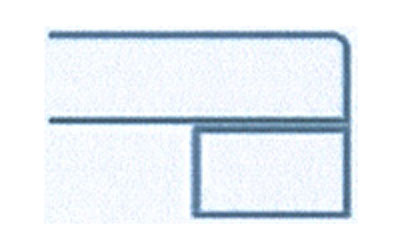 αποληξη-18