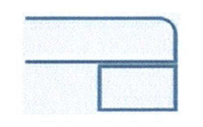 αποληξη-19