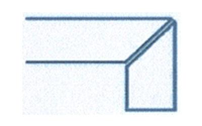 αποληξη-23