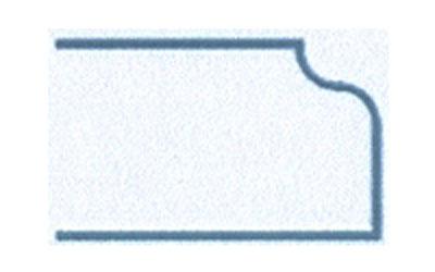 αποληξη-26