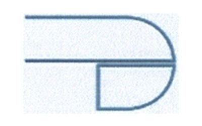 αποληξη-28