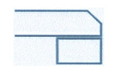 αποληξη-29
