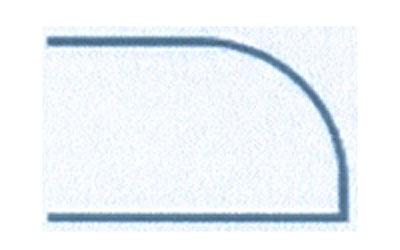 αποληξη-5