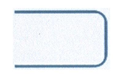 αποληξη-7