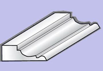 τομή-μαρμάρου-1