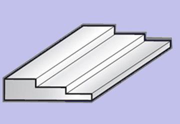 τομή-μαρμάρου-12