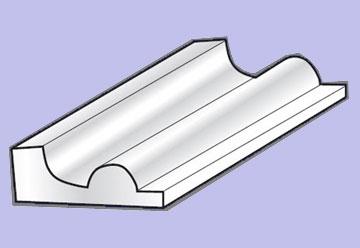 τομή-μαρμάρου-13