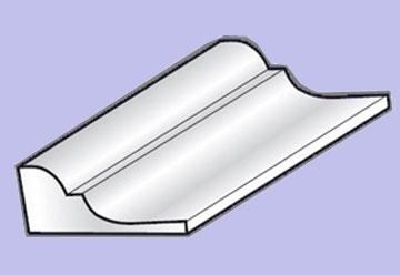 τομή-μαρμάρου-14