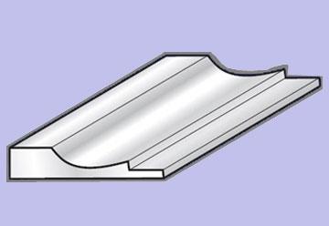 τομή-μαρμάρου-4