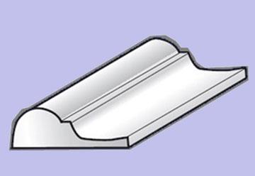 τομή-μαρμάρου-5