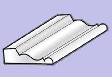 τομή-μαρμάρου-6