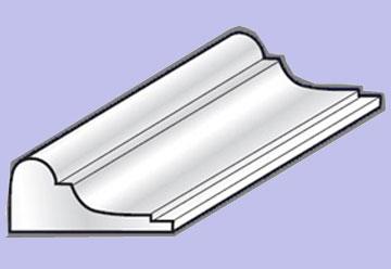 τομή-μαρμάρου-8