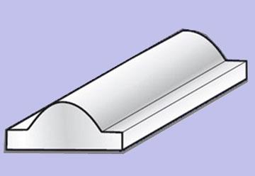 τομή-μαρμάρου-9