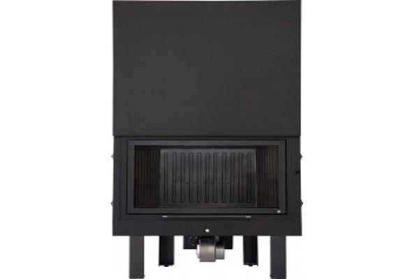 energy save fireplace Misailidis 90 middle