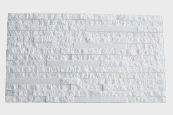 Γραμμωτό Θάσου 15x30
