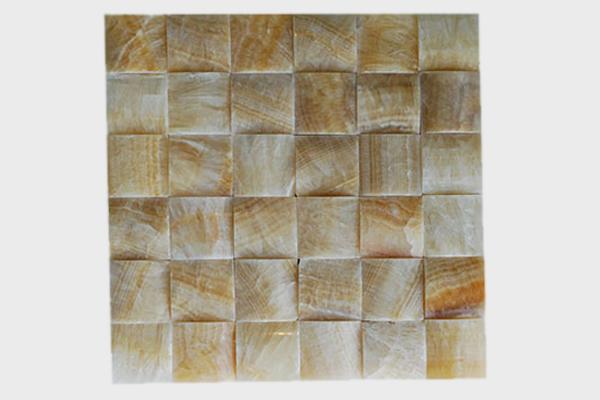 Όνυχας Πυραμίδα 30x30cm