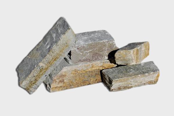 Πέτρα Καβάλας
