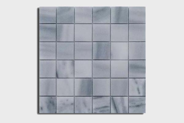 Ψηφιδωτό Ουρανός Γυαλισμένο 4,8x4,8cm