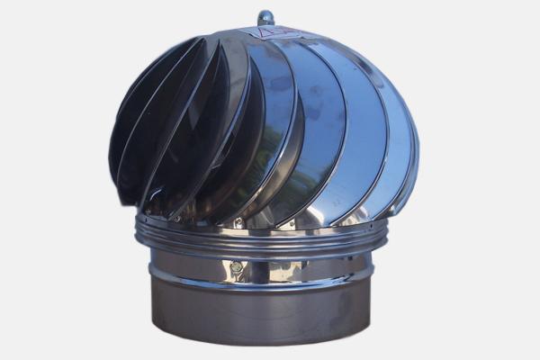 Καπέλο Περιστρεφόμενο