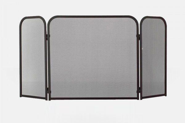 Fireplace accessories AT22 protective cover