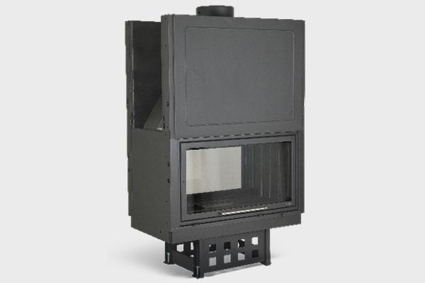 Ενεργειακό τζάκι special EFT 1000