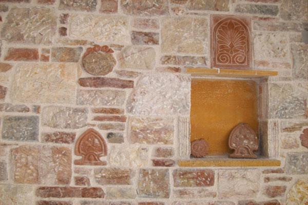 Πέτρα Μαρκοπούλου 2