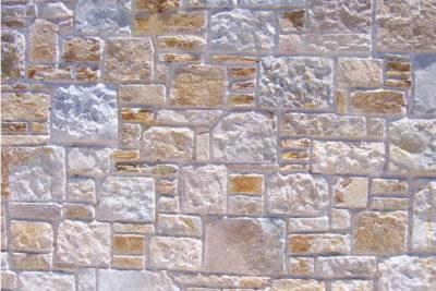 πέτρα Παιανίας