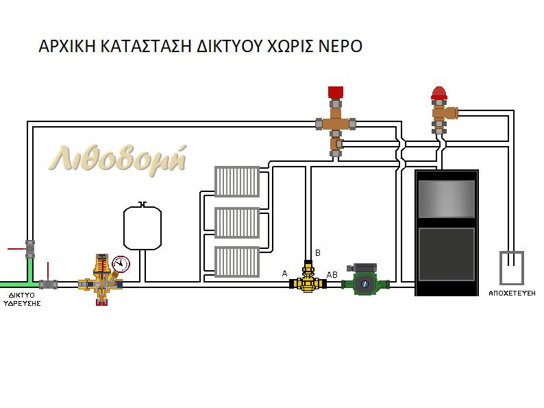 -σχέδιο-κυκλώματος-Β1-copy