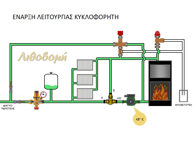 -σχέδιο-κυκλώματος-Β12-copy