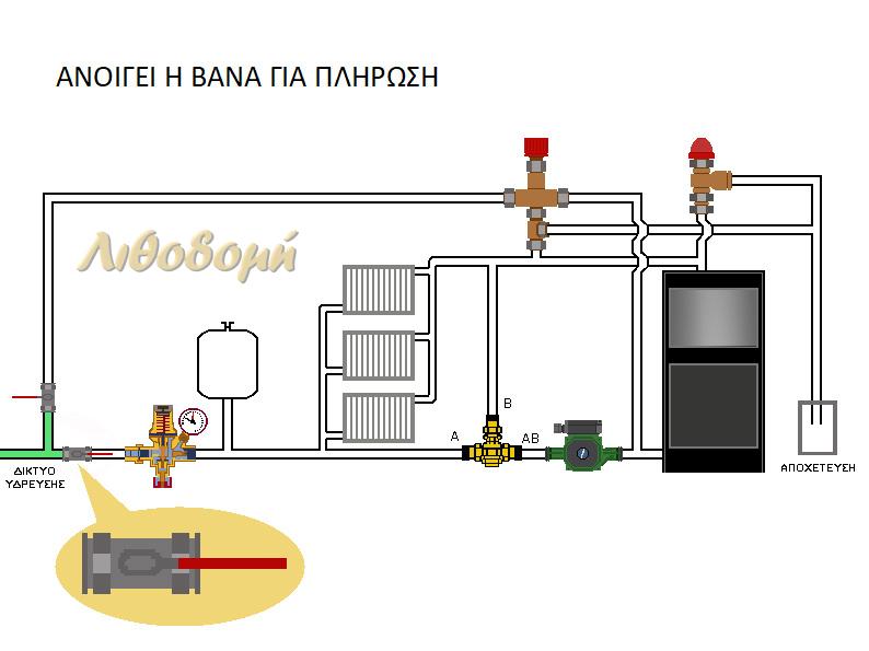 -σχέδιο-κυκλώματος-Β3-copy