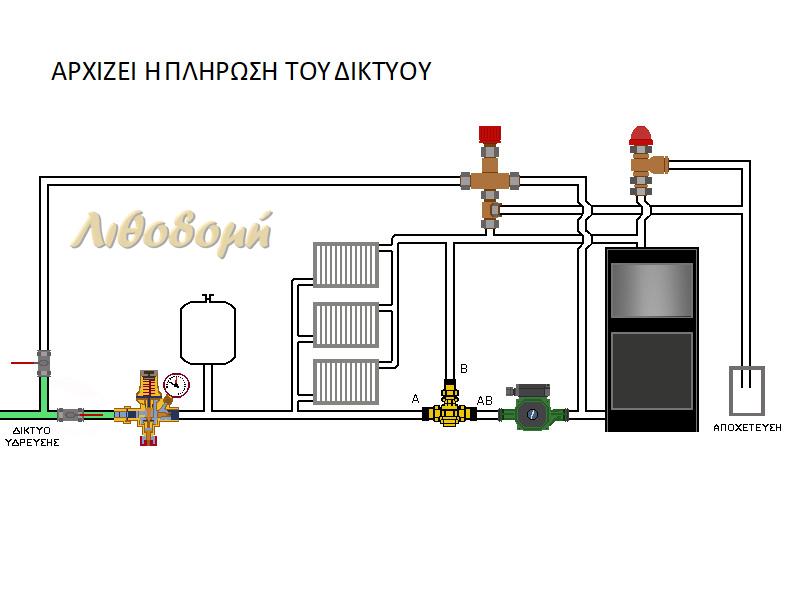 -σχέδιο-κυκλώματος-Β4-copy