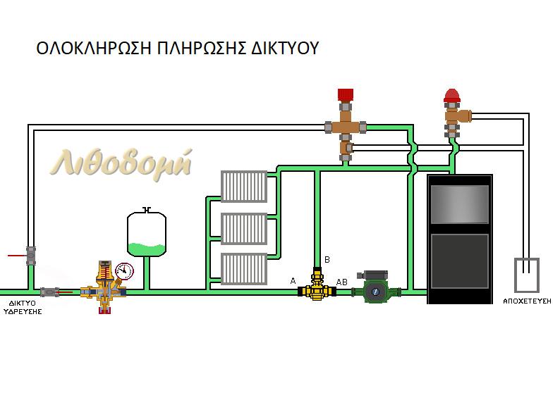 -σχέδιο-κυκλώματος-Β7-copy